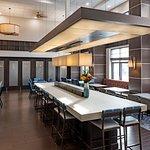 Hampton Inn & Suites by Hilton Halifax - Dartmouth