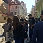 Photo of Good Prague Tours