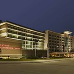 Embassy Suites by Hilton Omaha-La Vista/Hotel & Conference Center