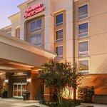 Hampton Inn & Suites Tallahassee I-10 - Thomasville Rd
