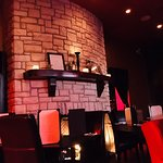 Thornton's Wine & Tapas Room