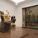 Billede af Museum der Bildenden Kunste