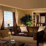 帕爾瑪希爾頓酒店