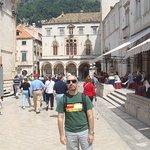 ภาพถ่ายของ Old Town