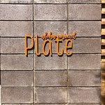 Фотография Aloha Mixed Plate