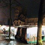 Photo of Wochenmarkt Muenster