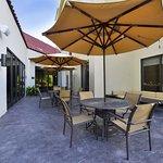 Hampton Inn Myrtle Beach - Northwood