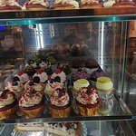 Photo of Camelia Bakery