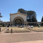 Foto de The Prado at Balboa Park