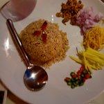 Foto di Baan Rim Pa Kalim