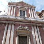 Foto de Chiesa di San Vincenzo