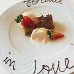 Foto van Restaurante dos Artistas