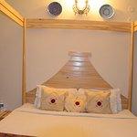 Ankur Hotel