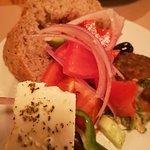 Tamam Restaurant의 사진