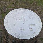 صورة فوتوغرافية لـ The Hermitage of Braid and Blackford Hill Local Nature Reserve