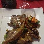 Photo of La Table du Boulanger