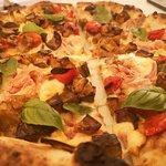 Photo of La Moressa Italian Bistro & Lounge Bar