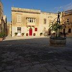 Foto Mesquita Square