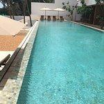Pool - Riff Hikkaduwa Photo