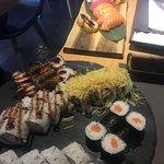 Photo of One Sushi