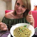 Foto de Elizalde Bar-Restaurante
