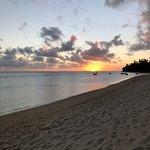 Beach - Heritage Le Telfair Golf & Wellness Resort Photo