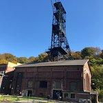 Φωτογραφία: Landek Park Mining Museum