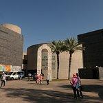 Yigal Alon Museum 6