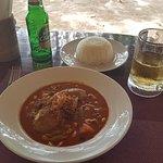 Bild från Andamana Beach Club & Restaurant