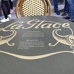 Bild från Conditori La Glace