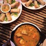Foto di Restaurant & Cafe Tuan