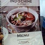 Photo of Indochine Bistro