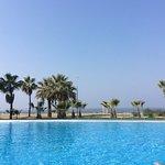 Pool - Richmond Ephesus Resort Photo