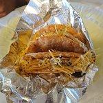 Photo of Killer Tacos