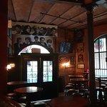 Billede af Dunnes Irish Bar Barcelona