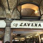 Фотография Caffe Lavena