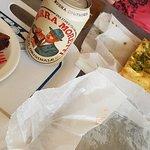 Il Fornaio di Monterosso Foto