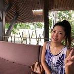 Photo de Tapa Nusa Dua