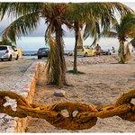 Foto de Seaside Terrace