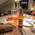 صورة فوتوغرافية لـ Restaurant Kaloa