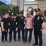 Greenwich Village People