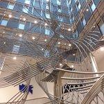 Φωτογραφία: European Parliament (Hemicycle visits)
