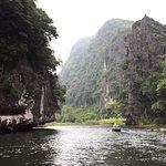 ภาพถ่ายของ Incredible Asia Journeys