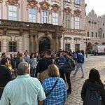 SANDEMANs NEW Europe - Prague Photo