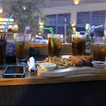 Arena Sports Bar & Grill의 사진