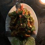 Bild från Annam Indian Restaurant Ginza