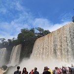 Foto de Parque Nacional do Iguaçu