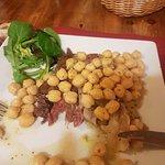 Photo of Restaurante El Crosto
