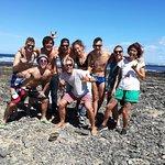 Φωτογραφία: Surf Therapy Fuerteventura