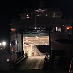 Foto van The Steamship Authority